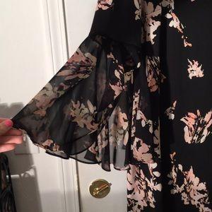 MSK Dresses - Amazingly Gorgeous dress! 2X SFH